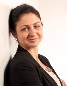Jenni Rothe