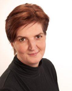 Sabine Duksch
