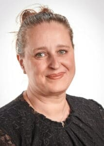 Daniela Konopatzki